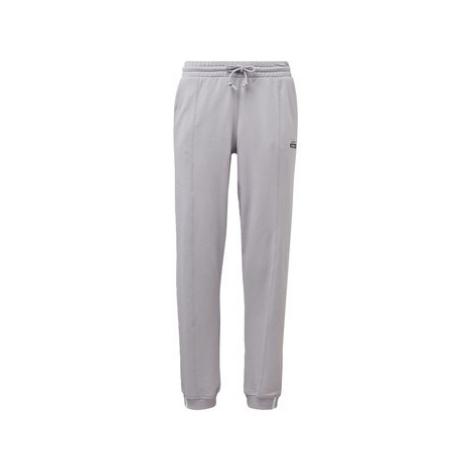 Adidas Kalhoty R.Y.V.