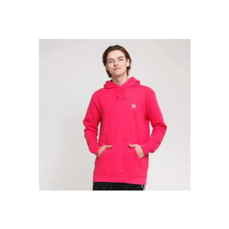 adidas Originals Essential Hoody růžová