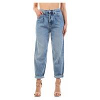 Calvin Klein Jeans J20J215846 ruznobarevne