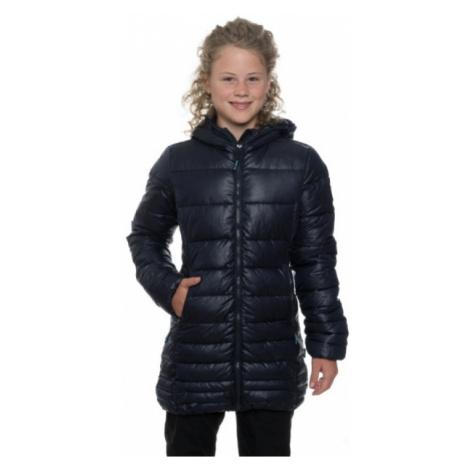 SAM 73 Dívčí kabát SADIE