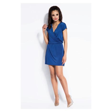 Dámské šaty Kira 109 - Dursi