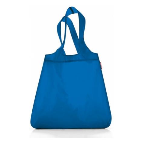 Ekologická taška Reisenthel Mini Maxi Shopper French blue