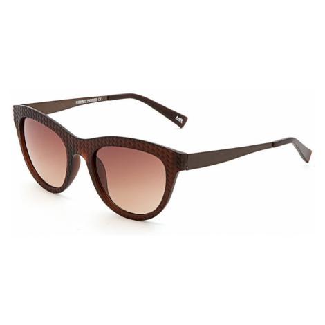 Mario Rossi sluneční brýle MS01-340-08P