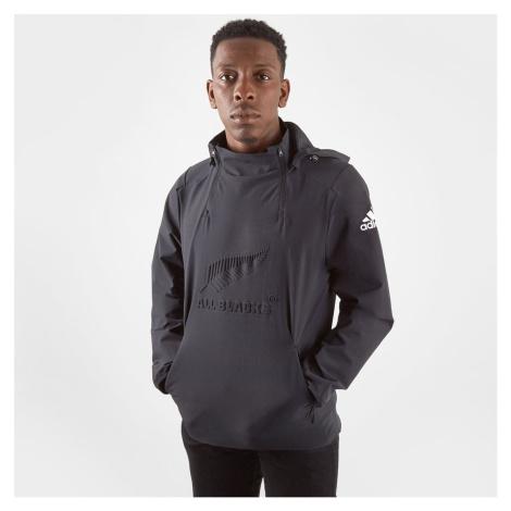 Adidas New Jacket Mens