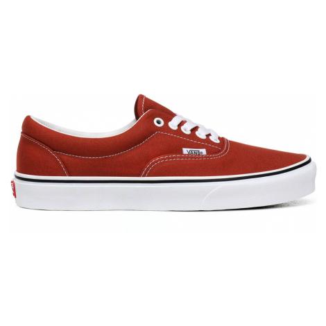 Vans Ua Era Picante/True White červené VN0A4U39WK8