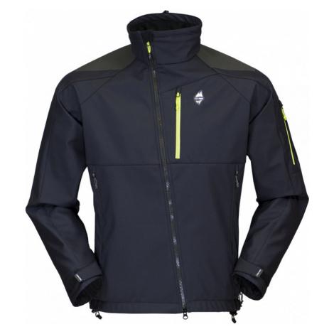 Bunda High Point Stratos Jacket black
