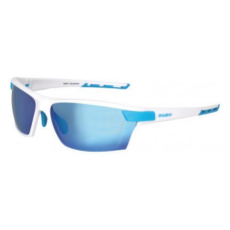 Sluneční brýle Husky Sleak Barva obrouček: bílá