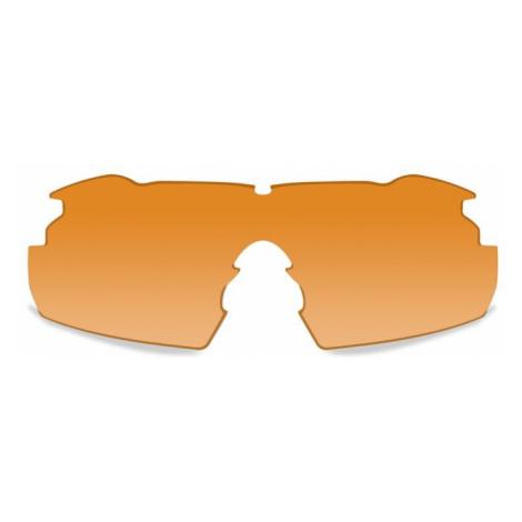 Náhradní skla pro brýle Vapor Wiley X® - Light Rust