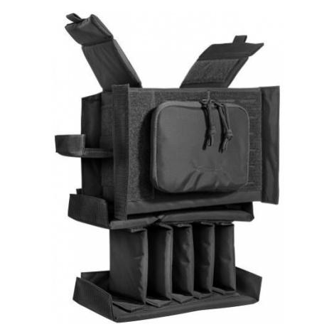 Insert na fotoaparát Modular Camera Insert 30 Tasmanian Tiger® – Černá