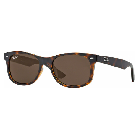 Ray-Ban Junior New Wayfarer Junior RJ9052S 152/73