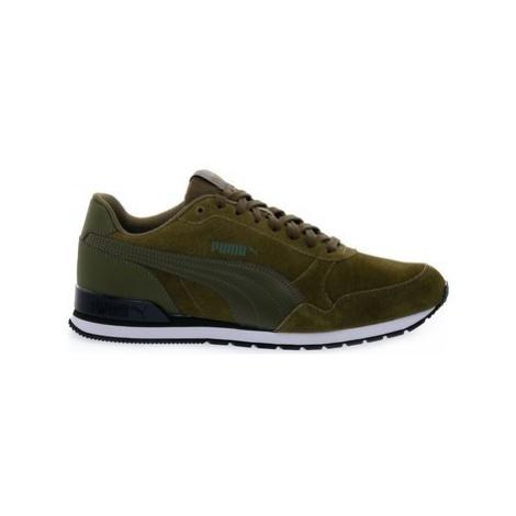 Puma ST Runner V2 SD Zelená