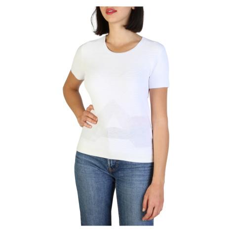 Armani Jeans 3Y5M2L_5M22