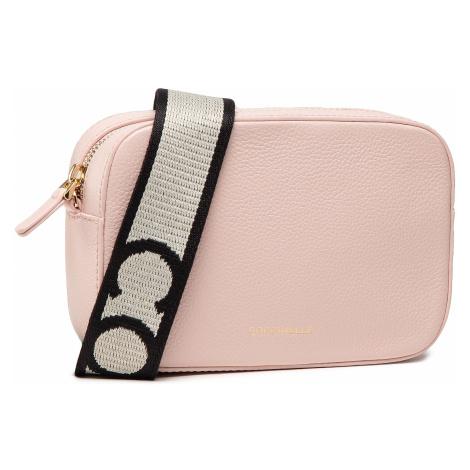 Coccinelle IV3 Mini Bag E5 IV3 55 I1 07