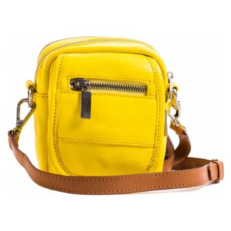 SARA BURGLAR Bag crossbody