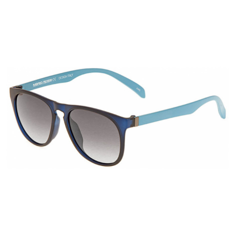 Mario Rossi sluneční brýle MS01-330-20P
