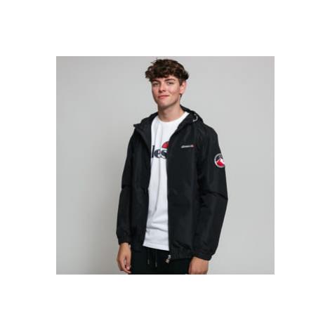 ellesse Terrazzo Jacket černá