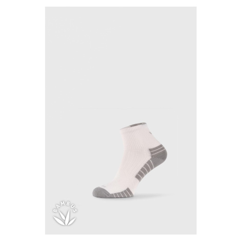Sportovní bambusové ponožky Belkin VoXX