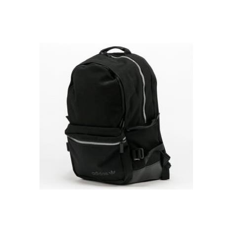 adidas Originals Modern Backpack černý