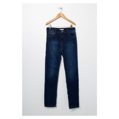 Koton Blue Boy Jean Pants