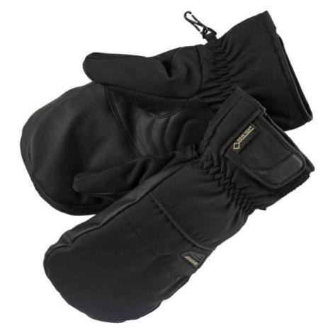 Rukavice Ziener Geary GTX - černá