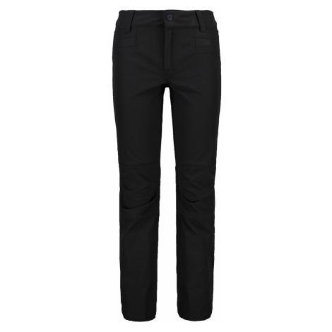 Dámské kalhoty ROXY CREEK SHORT