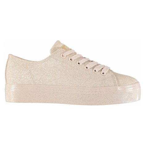 SoulCal Candy Trainers Womens