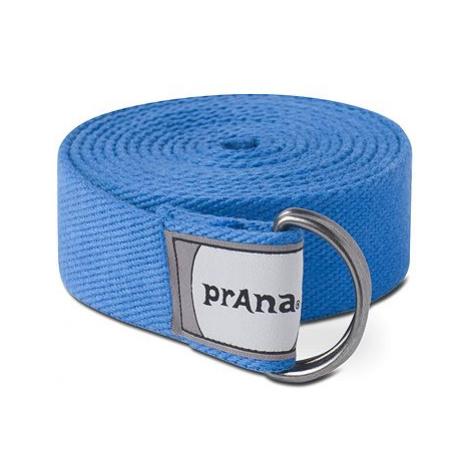 Prana Raja Yoga Strap, island blue