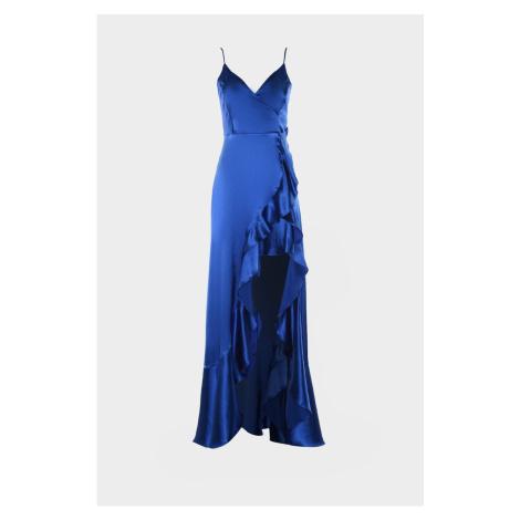 Dámské šaty Trendyol Evening