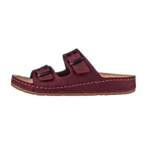 Domácí obuv MEDI LINE SHOES S182.002