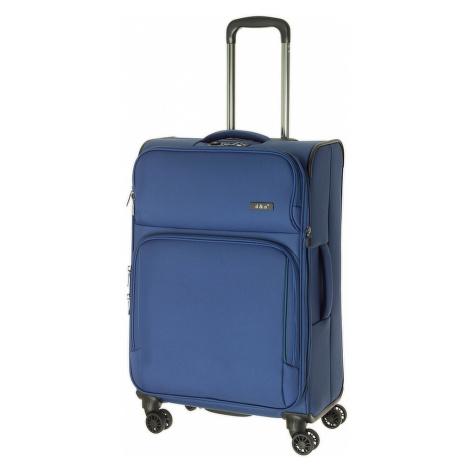 Cestovní kufr d&n M