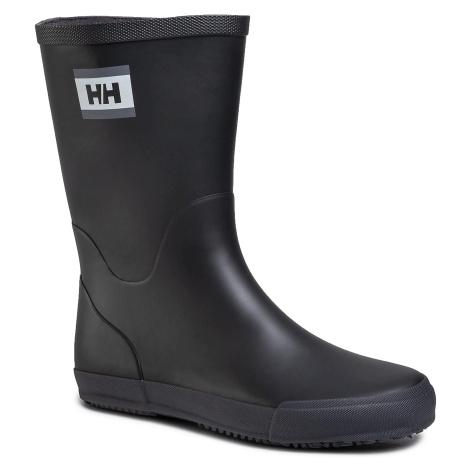 Holínky HELLY HANSEN - Nordvik 2 11660 Ebony 980