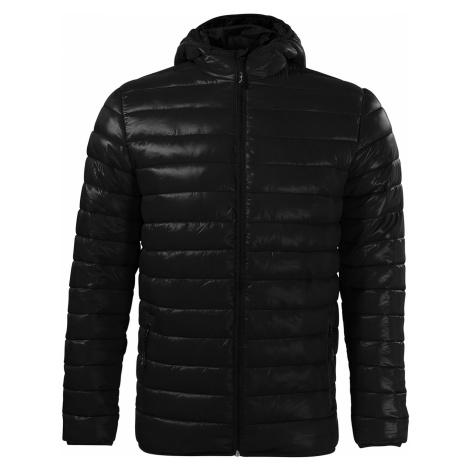 Malfini premium Everest Pánská bunda 55201 černá