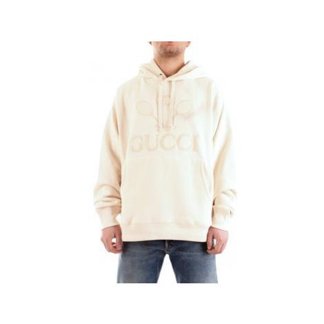 Gucci 560502 Bílá