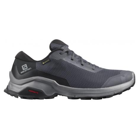 Dámské boty Salomon X Reveal Gore-Tex
