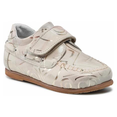 Zarro DZ11 Zarro obuv