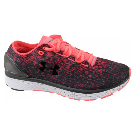 UNDER ARMOUR CHARGED BANDIT 3020119-600