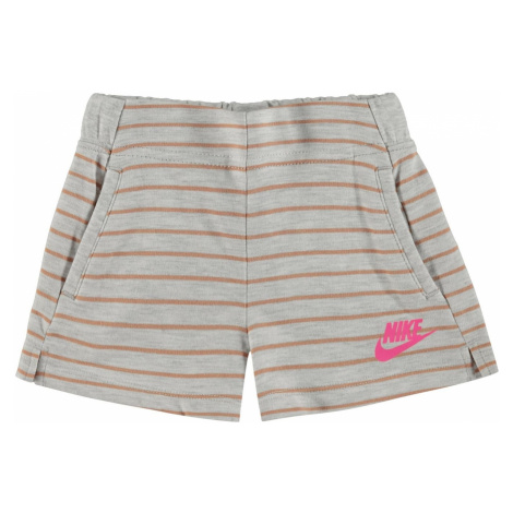 Nike NSW Short Infant Girls
