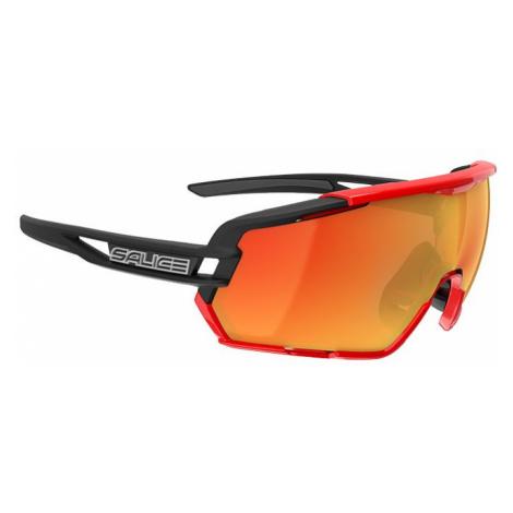Cyklistické brýle Salice 020 s fotochromatickými skly