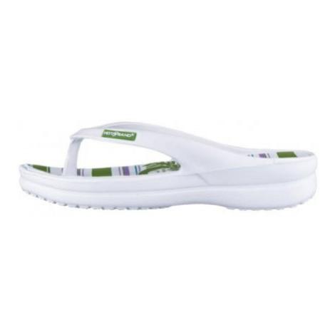 Pantofle HOT SANDS 52304BN 5503-17