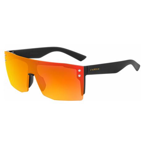RELAX Laser Uni sluneční brýle R2344A 12(31)