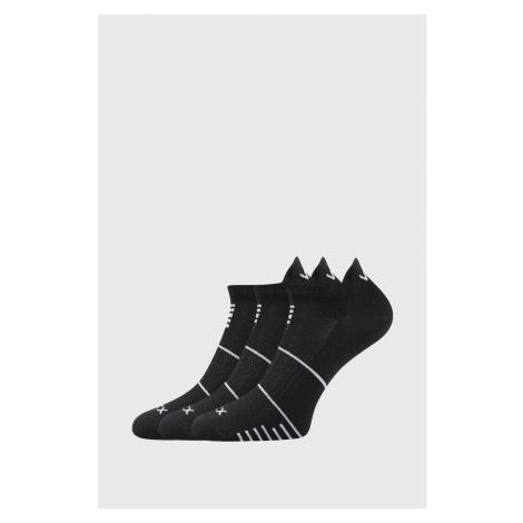 3 PACK dámských ponožek Avenar VoXX