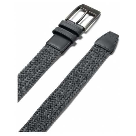 Pásek Under Armour Men'S Braided 2.0 Belt
