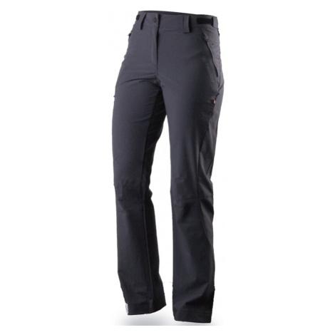 Dámské kalhoty Trimm Drift Lady