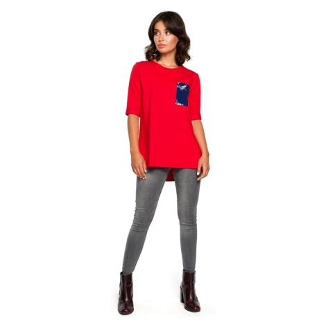 BeWear Woman's Blouse B095