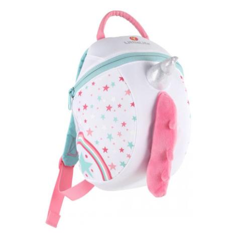 Dětský batoh LittleLife Children´s Backpack Unicorn