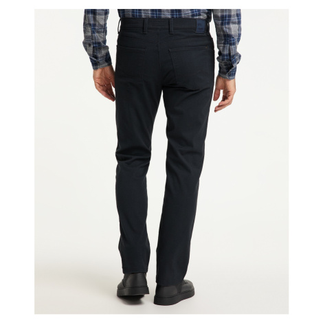 Pioneer pánské kalhoty 3591 59