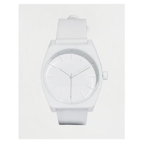adidas Originals Process_SP1 All White