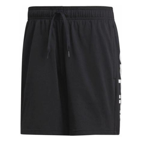 Adidas E Lin Shorts SJ