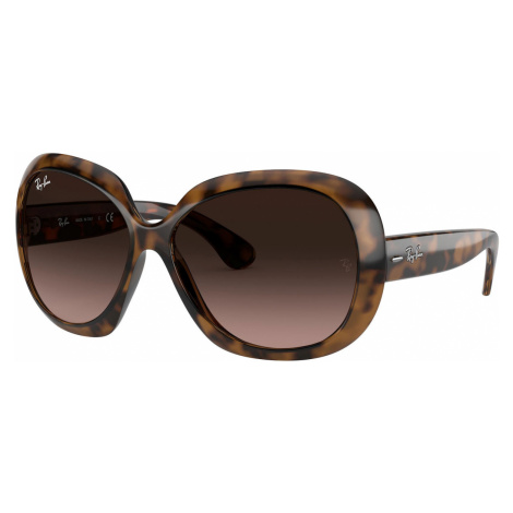 Ray-Ban Jackie Ohh II RB4098 642/A5