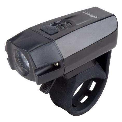 Přední světlo Pro-T Plus 400 LED